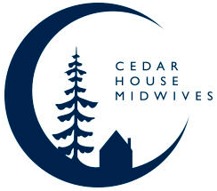 Cedar House Midwives