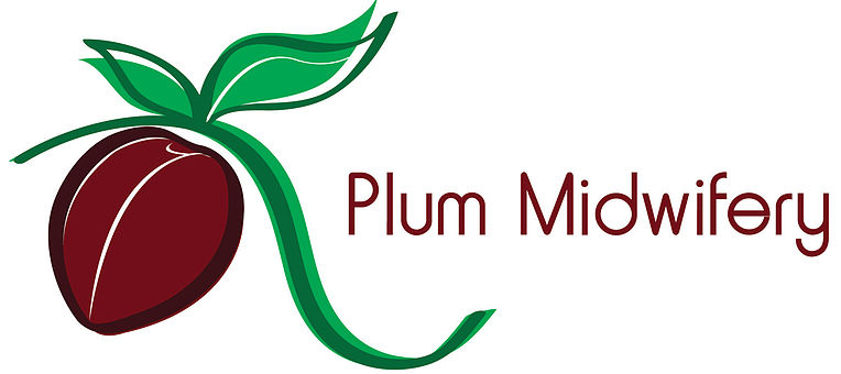 Plum Midwifery